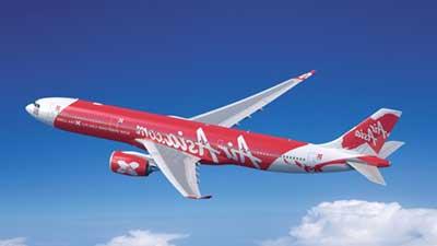 AirAsia-Plane-23-small